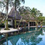 Ubud-Bali-resort-for-sale-FH-0354-n-min