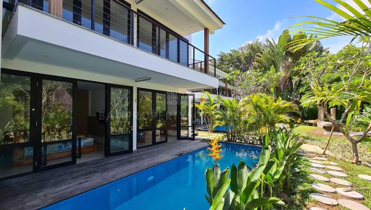 Ubud-Bali-resort-for-sale-FH-0354-p-min