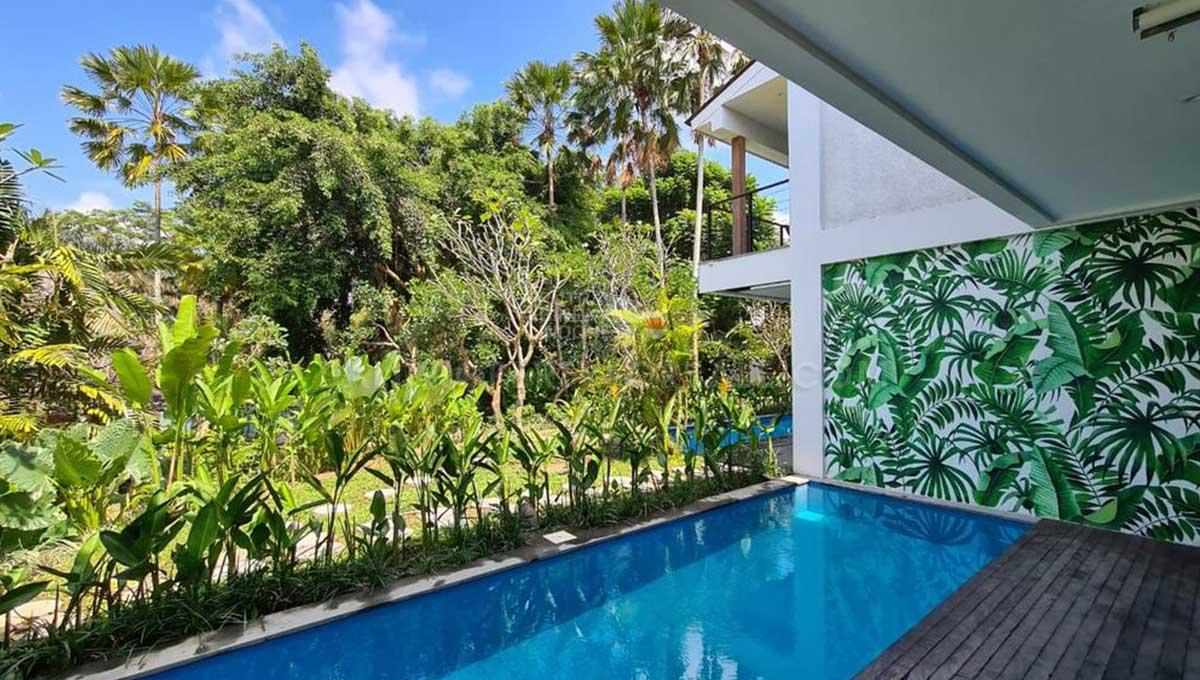 Ubud-Bali-resort-for-sale-FH-0354-q-min