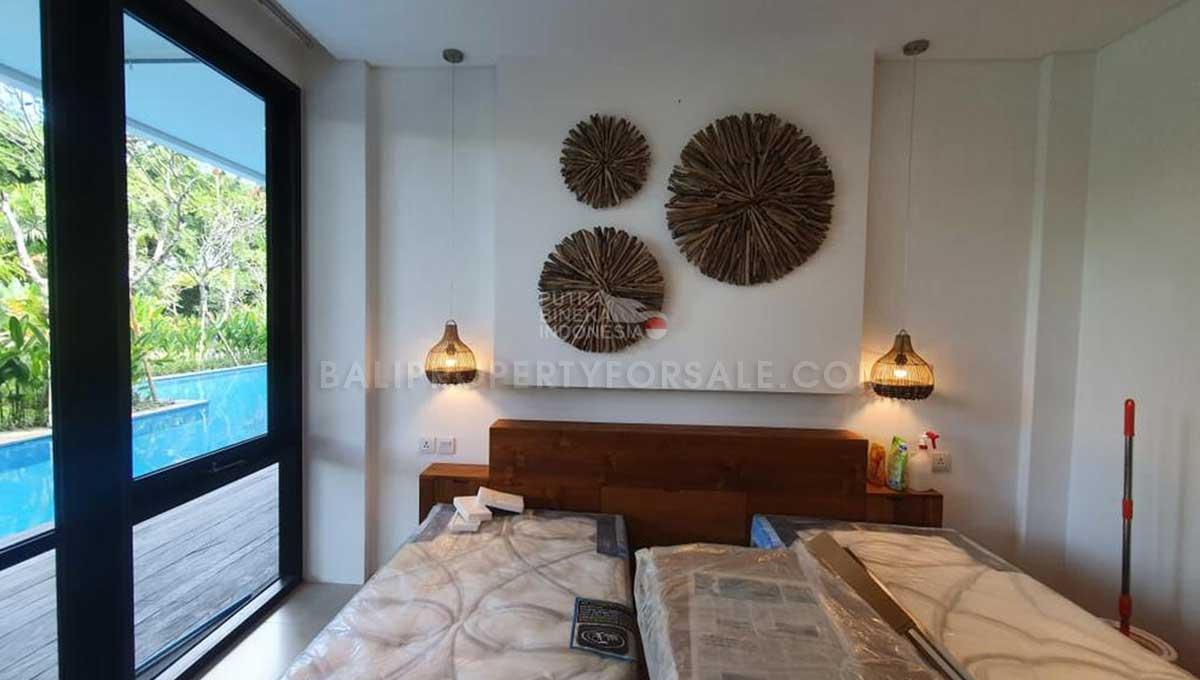 Ubud-Bali-resort-for-sale-FH-0354-s-min