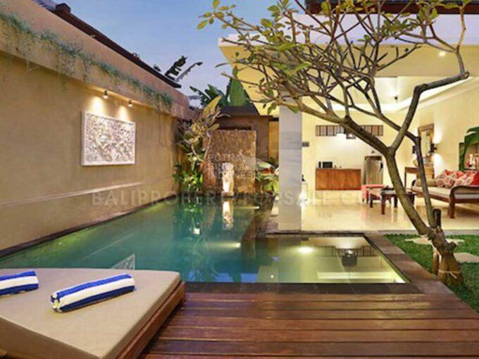 Ubud-Bali-villa-for-sale-FS7055-f-min