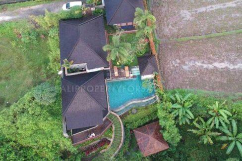 Ubud-Bali-villa-for-sale-FS7056-r-min