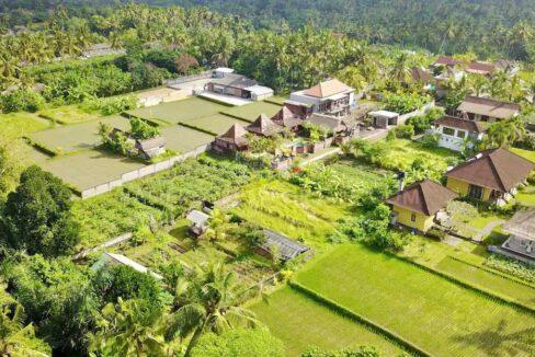 Ubud-Bali-villa-for-sale-FS7057-a-min