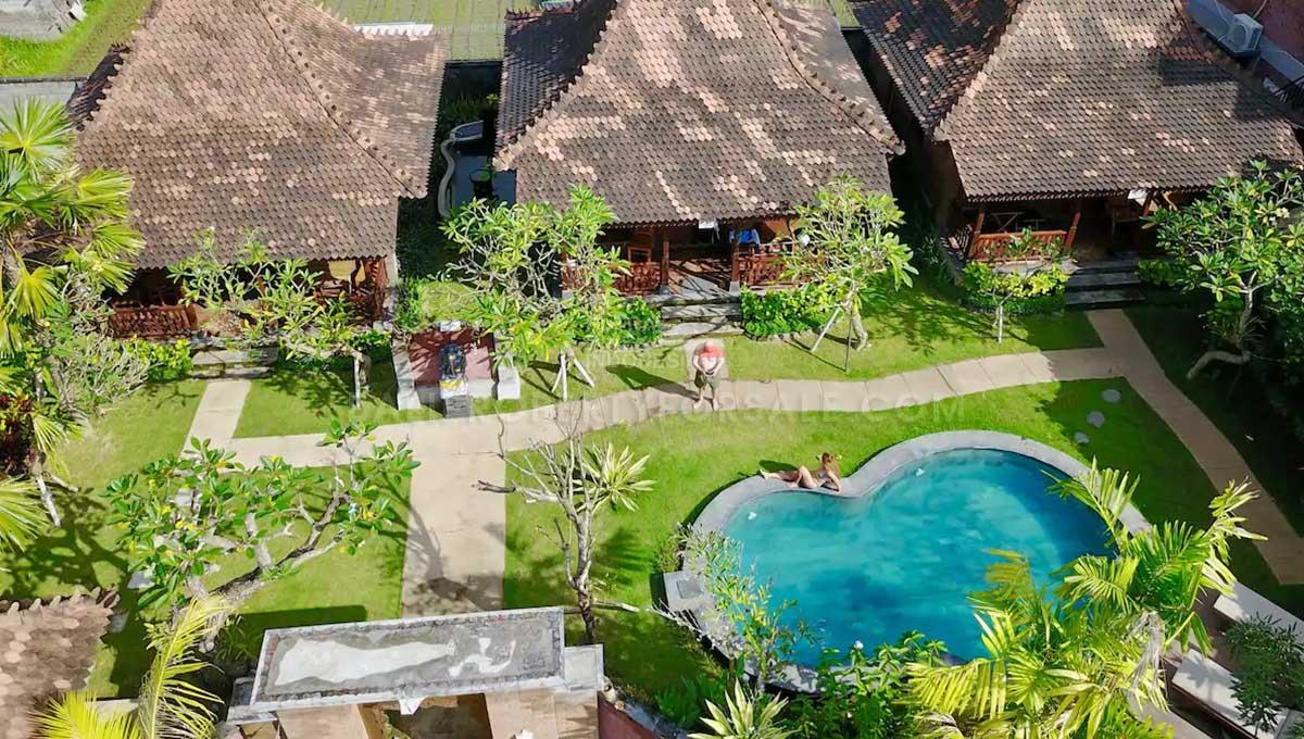 Ubud-Bali-villa-for-sale-FS7057-b-min