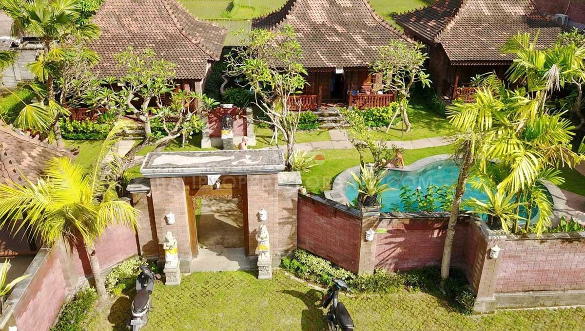 Ubud-Bali-villa-for-sale-FS7057-c-min