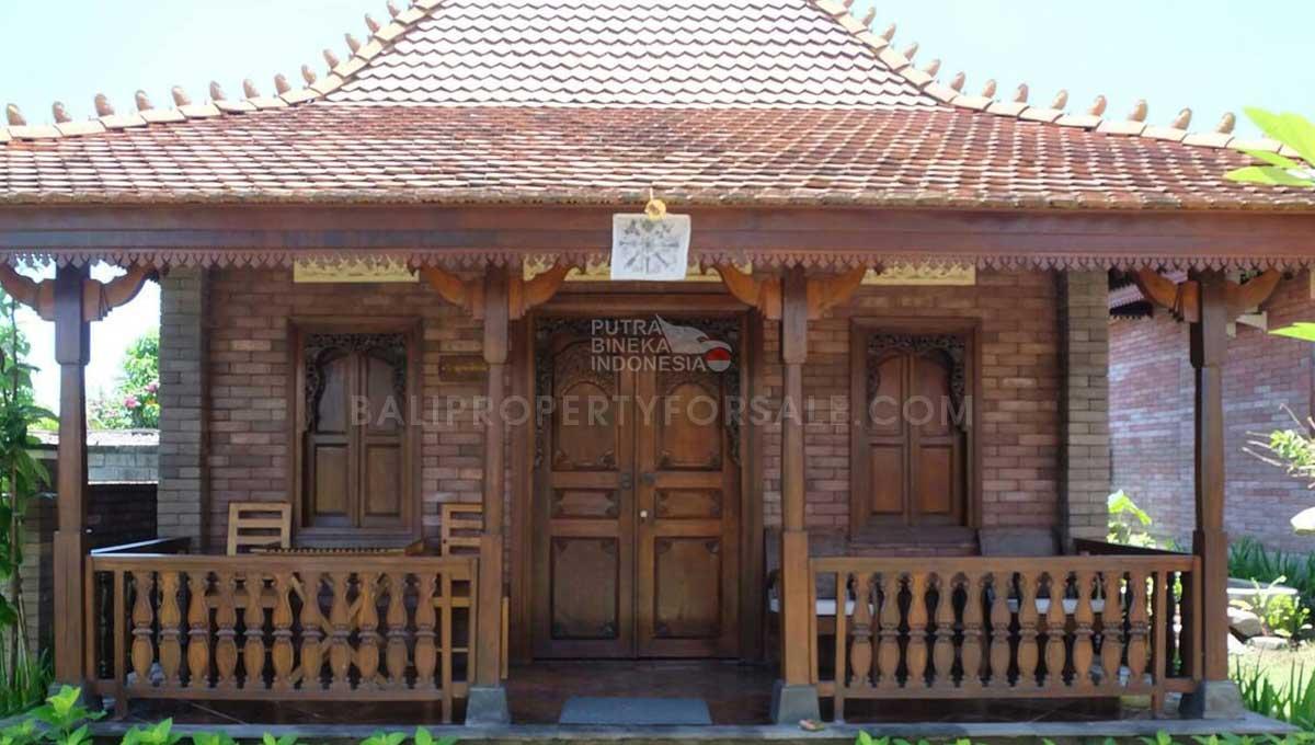 Ubud-Bali-villa-for-sale-FS7057-e-min