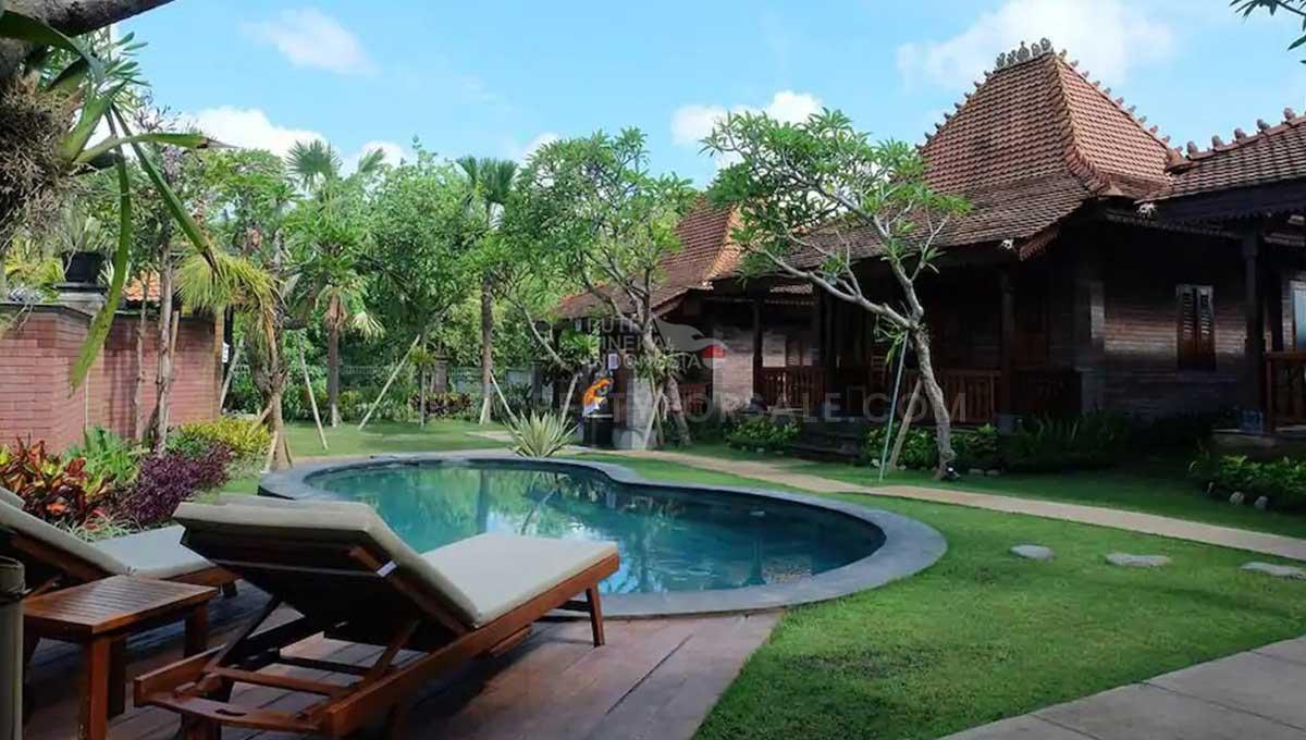 Ubud-Bali-villa-for-sale-FS7057-k-min