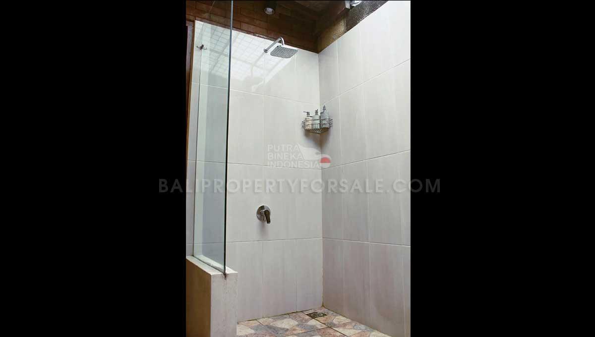 Ubud-Bali-villa-for-sale-FS7057-m-min