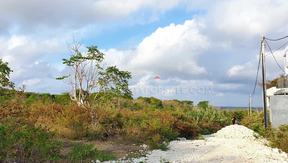 Uluwatu-Bali-land-for-sale-FH-0382-a-min