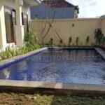 Umalas-Bali-villa-for-sale-FH-0346-k-min
