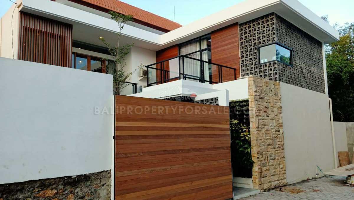 Ungasan-Bali-villa-for-sale-FH-0367-a-min