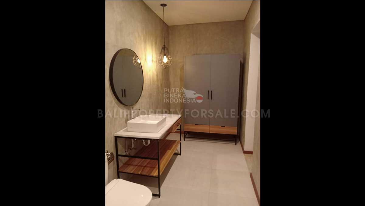 Ungasan-Bali-villa-for-sale-FH-0367-d-min