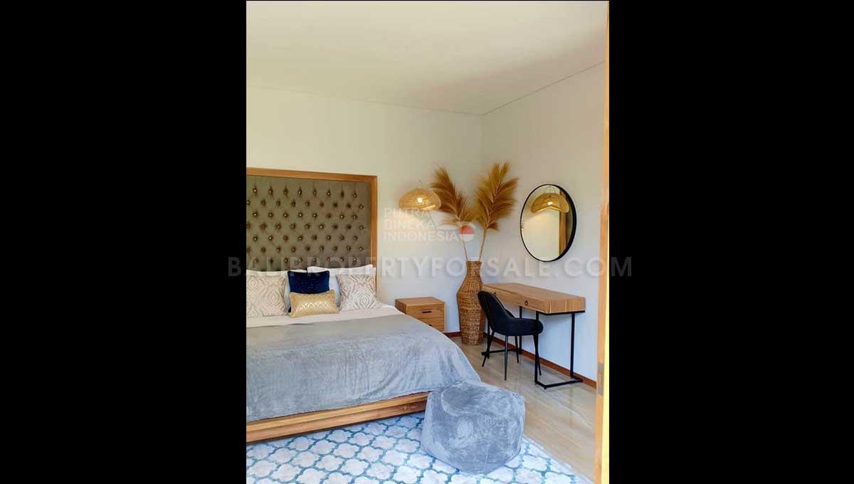 Ungasan-Bali-villa-for-sale-FH-0367-h-min