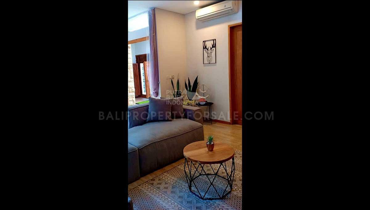 Ungasan-Bali-villa-for-sale-FH-0367-n-min