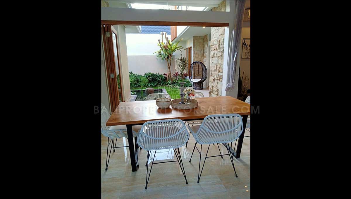 Ungasan-Bali-villa-for-sale-FH-0367-p-min