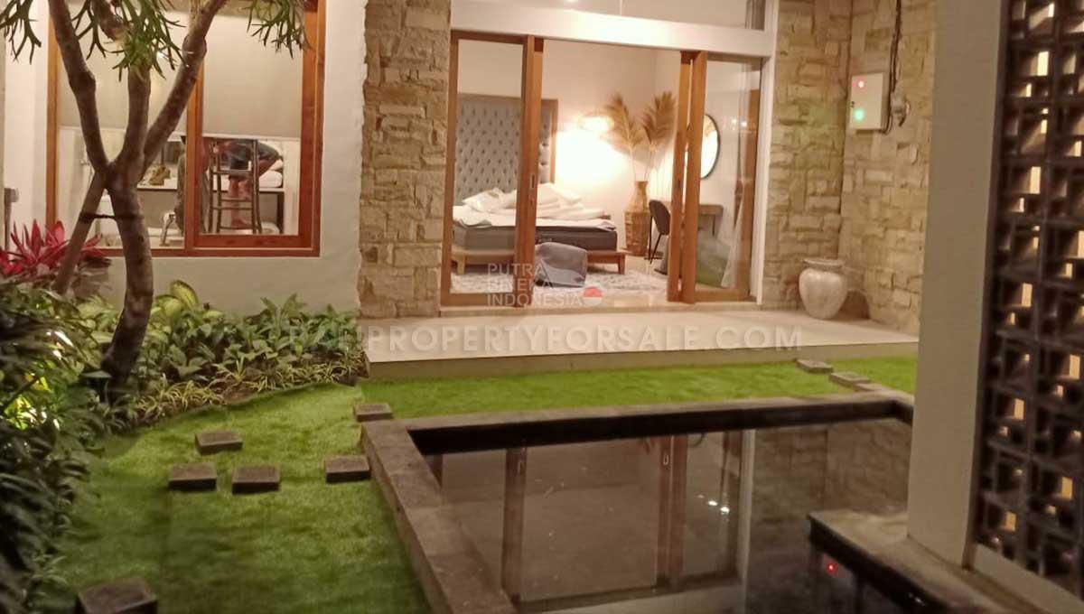 Ungasan-Bali-villa-for-sale-FH-0367-s-min