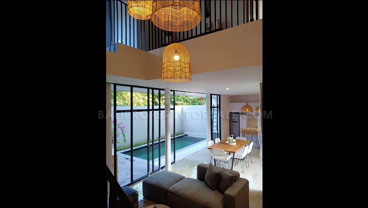 Ungasan-Bali-villa-for-sale-FH-0367-t-min