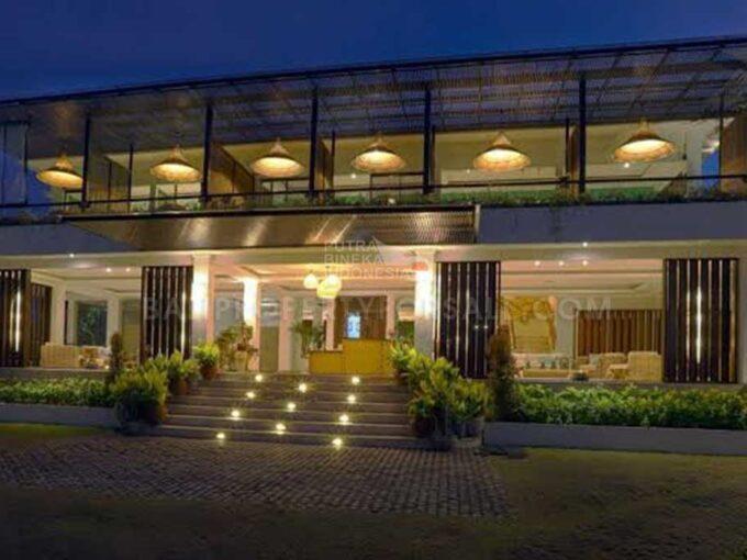 Ungasan-Bali-villa-for-sale-FH-0422-k-min