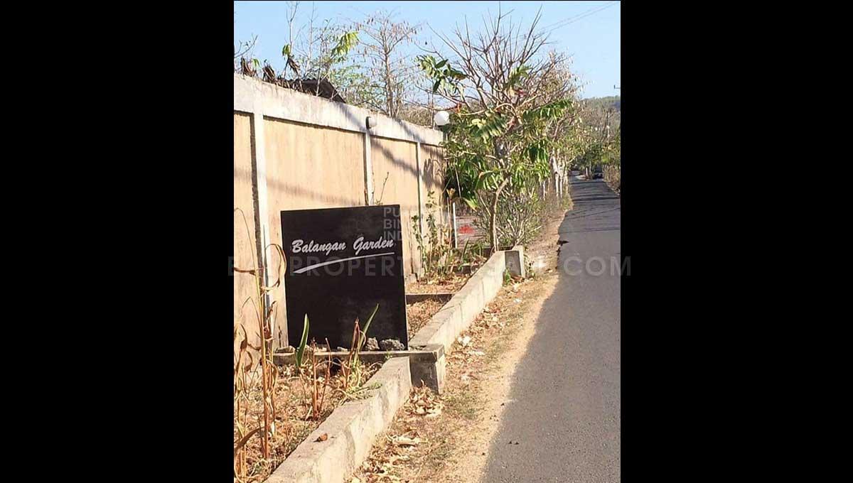 Balangan-Bali-land-for-sale-FH-0449-a-min