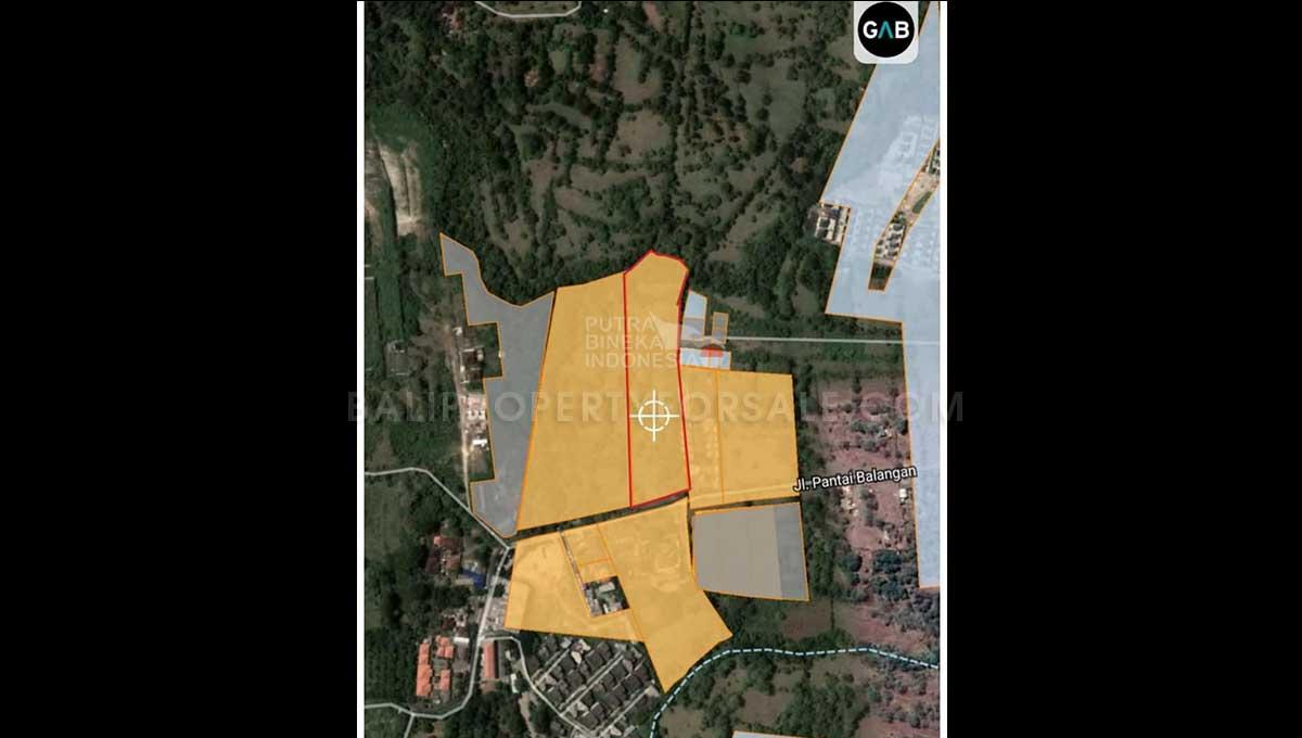 Balangan-Bali-land-for-sale-FH-0449-i-min