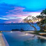 Benoa-Bali-villa-for-sale-FS7063-h-min