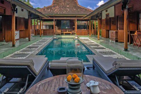 Berawa-Bali-resort-for-sale-FS7073-p-min
