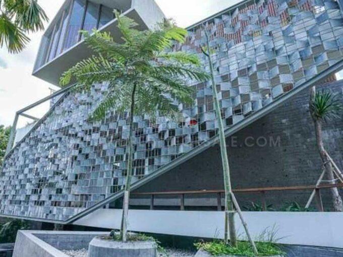 Berawa-Bali-villa-for-sale-FH-0541-e-min