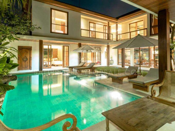 Berawa-Bali-villa-for-sale-FH-0567-e-min