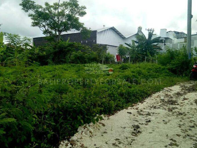 Canggu-Bali-land-for-sale-FH-0516-b
