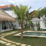 Canggu-Bali-villa-for-sale-FH-0444-b-min