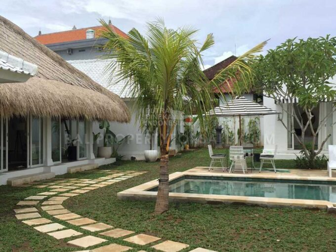 Canggu-Bali-villa-for-sale-FH-0444-b-min