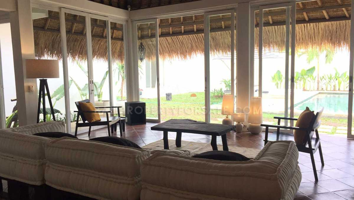 Canggu-Bali-villa-for-sale-FH-0444-d-min