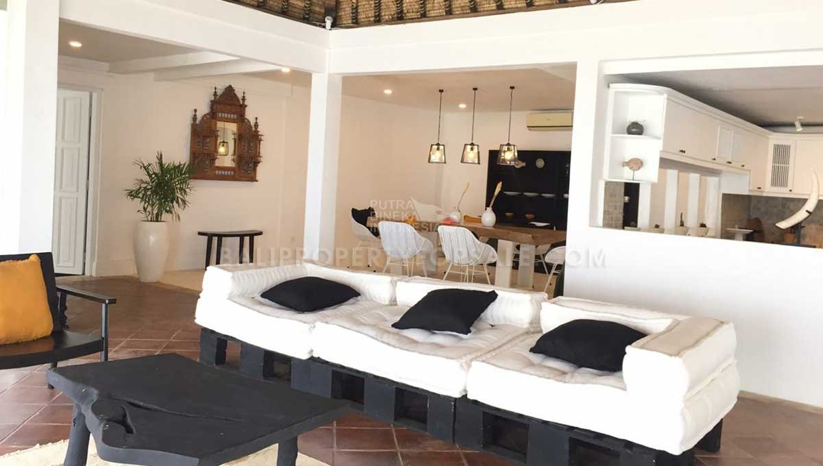 Canggu-Bali-villa-for-sale-FH-0444-e-min