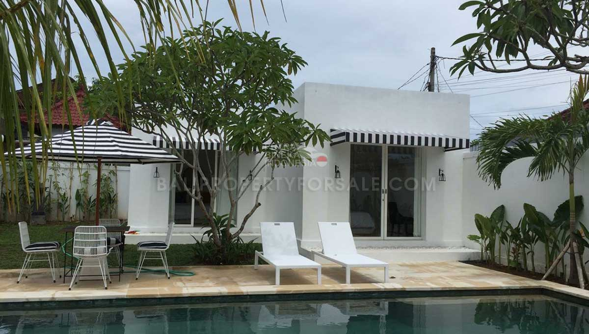 Canggu-Bali-villa-for-sale-FH-0444-f-min