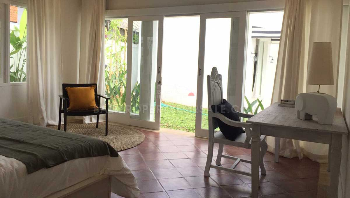 Canggu-Bali-villa-for-sale-FH-0444-j-min