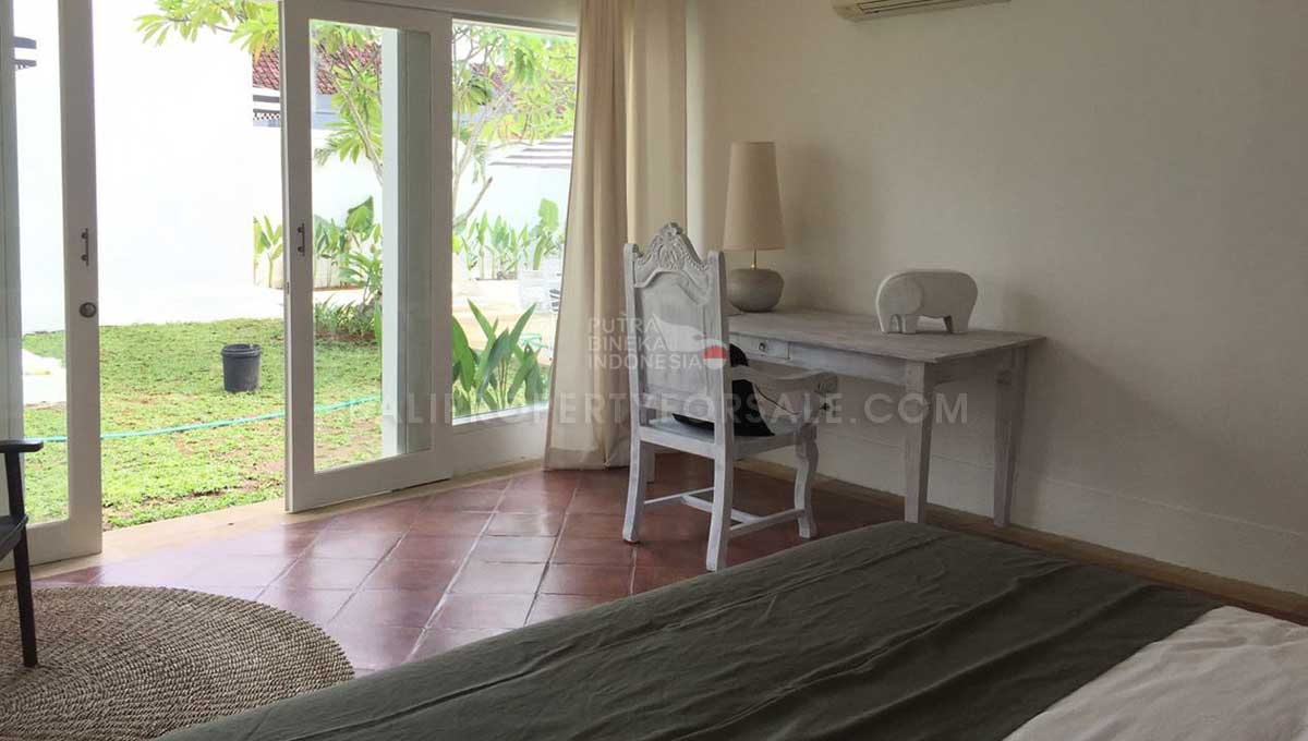Canggu-Bali-villa-for-sale-FH-0444-k-min