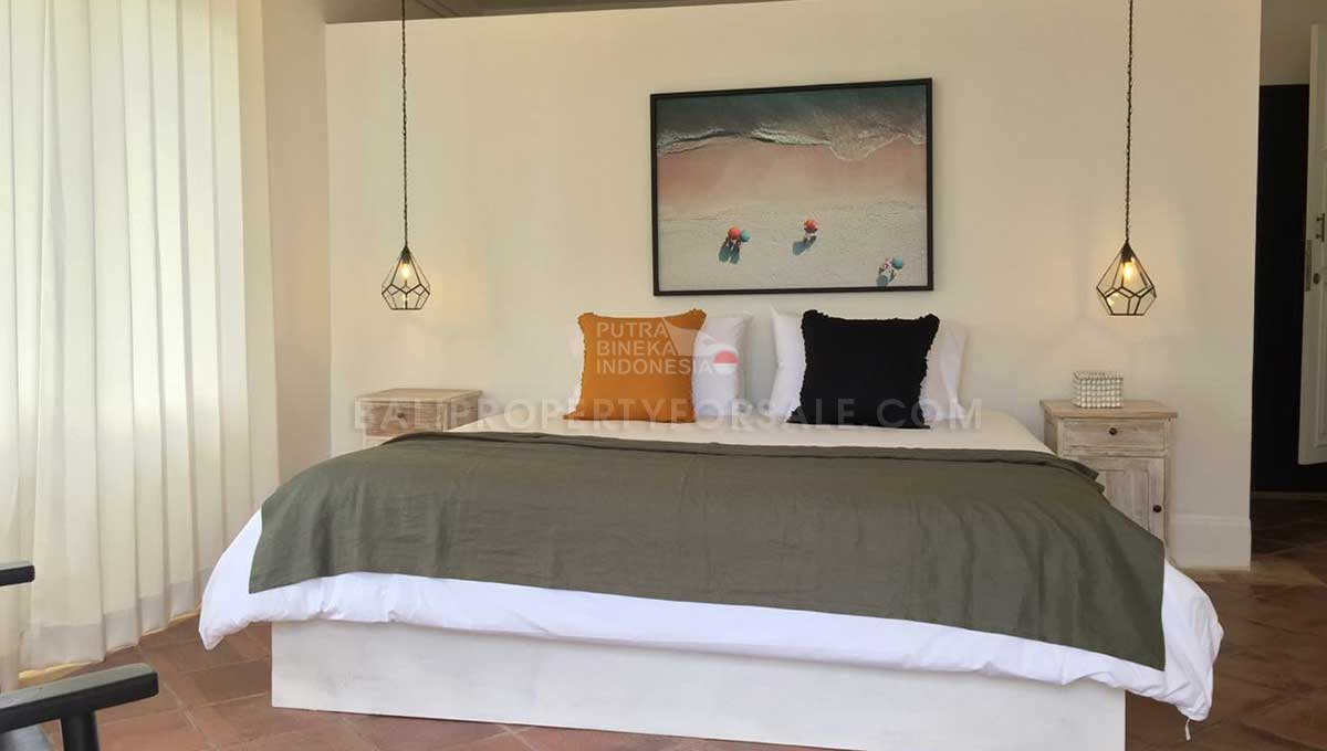 Canggu-Bali-villa-for-sale-FH-0444-l-min