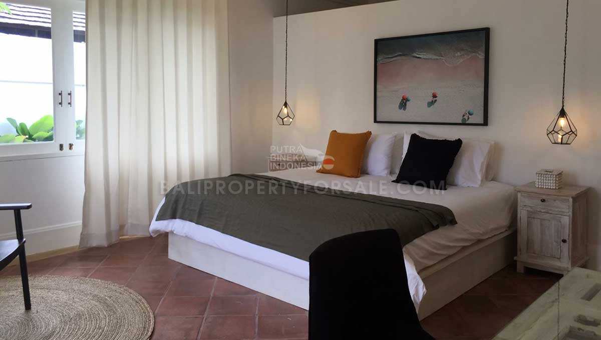 Canggu-Bali-villa-for-sale-FH-0444-p-min