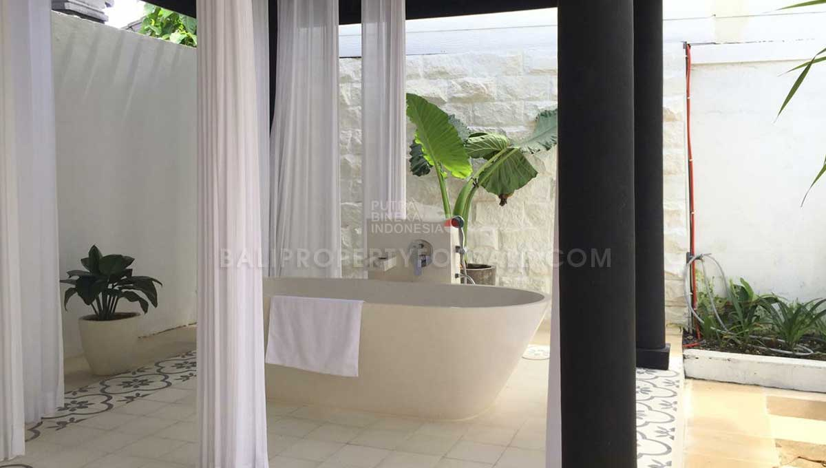 Canggu-Bali-villa-for-sale-FH-0444-q-min