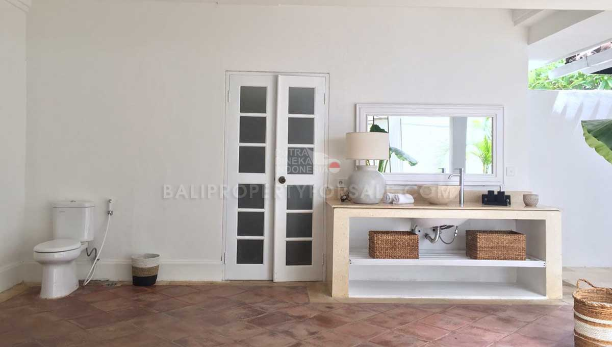 Canggu-Bali-villa-for-sale-FH-0444-r-min