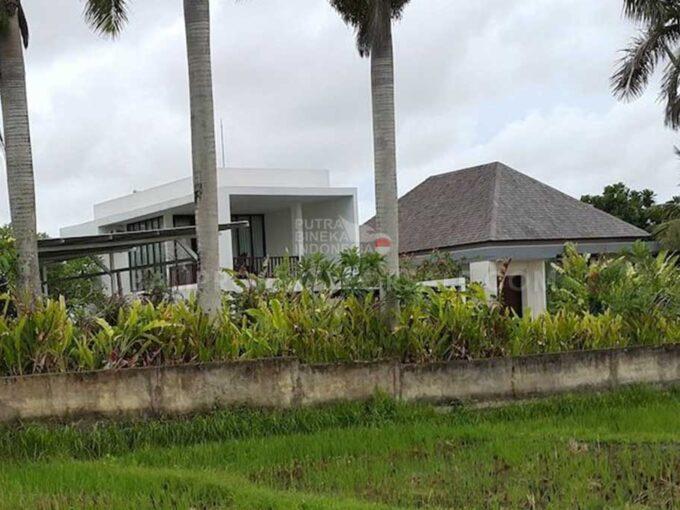 Canggu-Bali-villa-for-sale-FH-0447-g-min