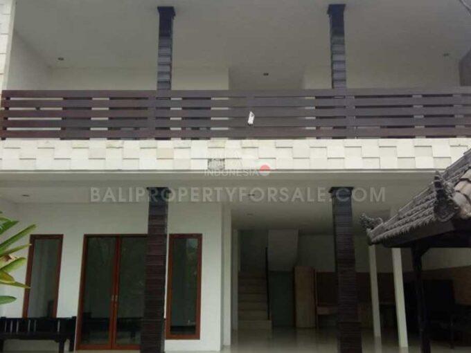 Canggu-Bali-villa-for-sale-FH-0469-h-min