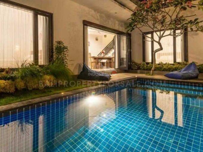 Canggu-Bali-villa-for-sale-FH-0488-e-min