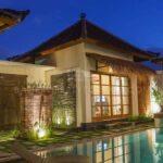 Canggu-Bali-villa-for-sale-FH-0492-c-min
