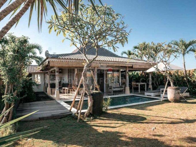 Canggu-Bali-villa-for-sale-FH-0494-s-min
