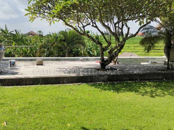 Canggu-Bali-villa-for-sale-FH-0524-c-min