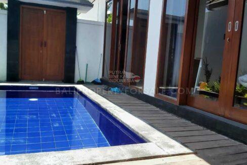 Canggu-Bali-villa-for-sale-FS7072-b-min