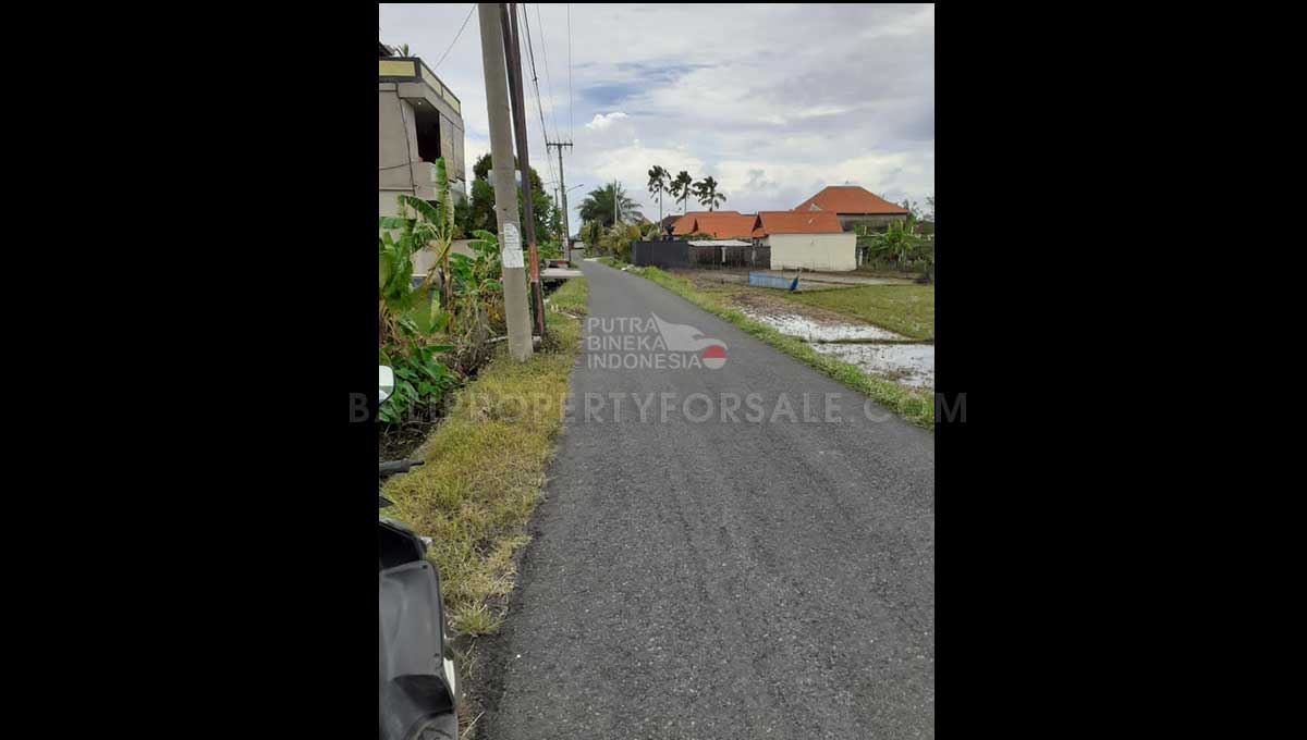 Cemagi-Bali-land-for-sale-FH-0437-c-min