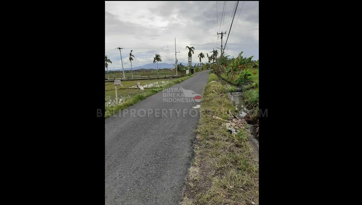 Cemagi-Bali-land-for-sale-FH-0437-d-min