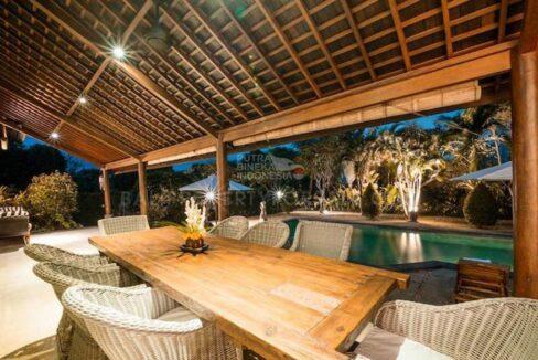 Cemagi-Bali-villa-for-sale-FH-0505-t-min